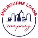 Melbourne Loans Company