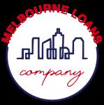 Melbourne Loans Company