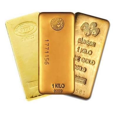 1-kg-gold-bar-img